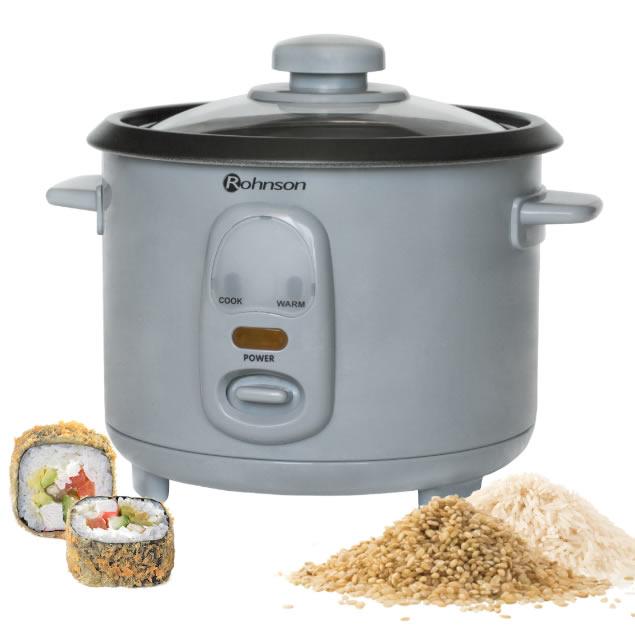Уред за варене на ориз
