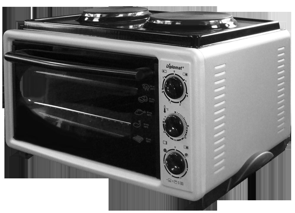 LX 13560