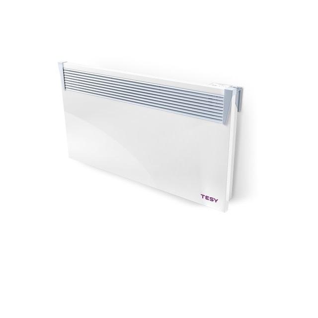 CN 03 250 EIS Wi Fi