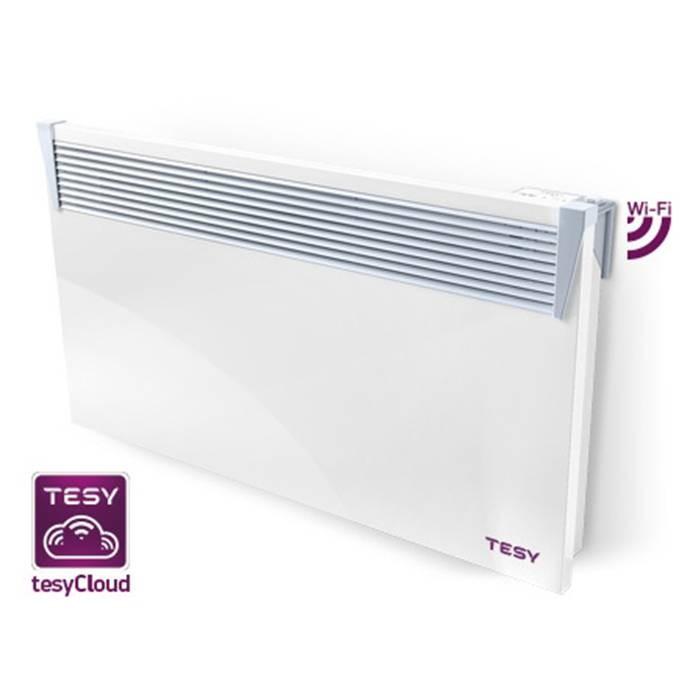 CN 03 200 EIS Wi Fi