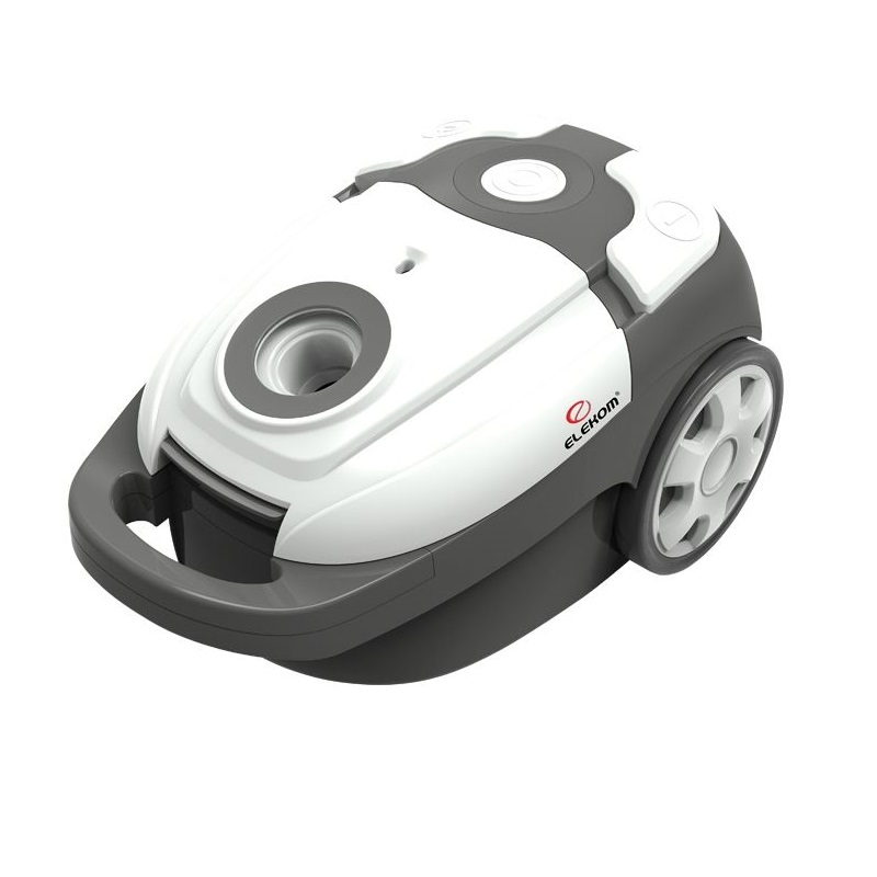 ЕК-1701