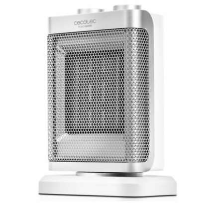 Cecotec Ready Warm 6100