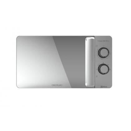 ProClean 3060 Mirror